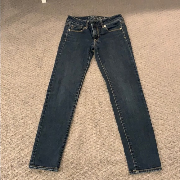 American Eagle Outfitters Denim - Wicked Comfy
